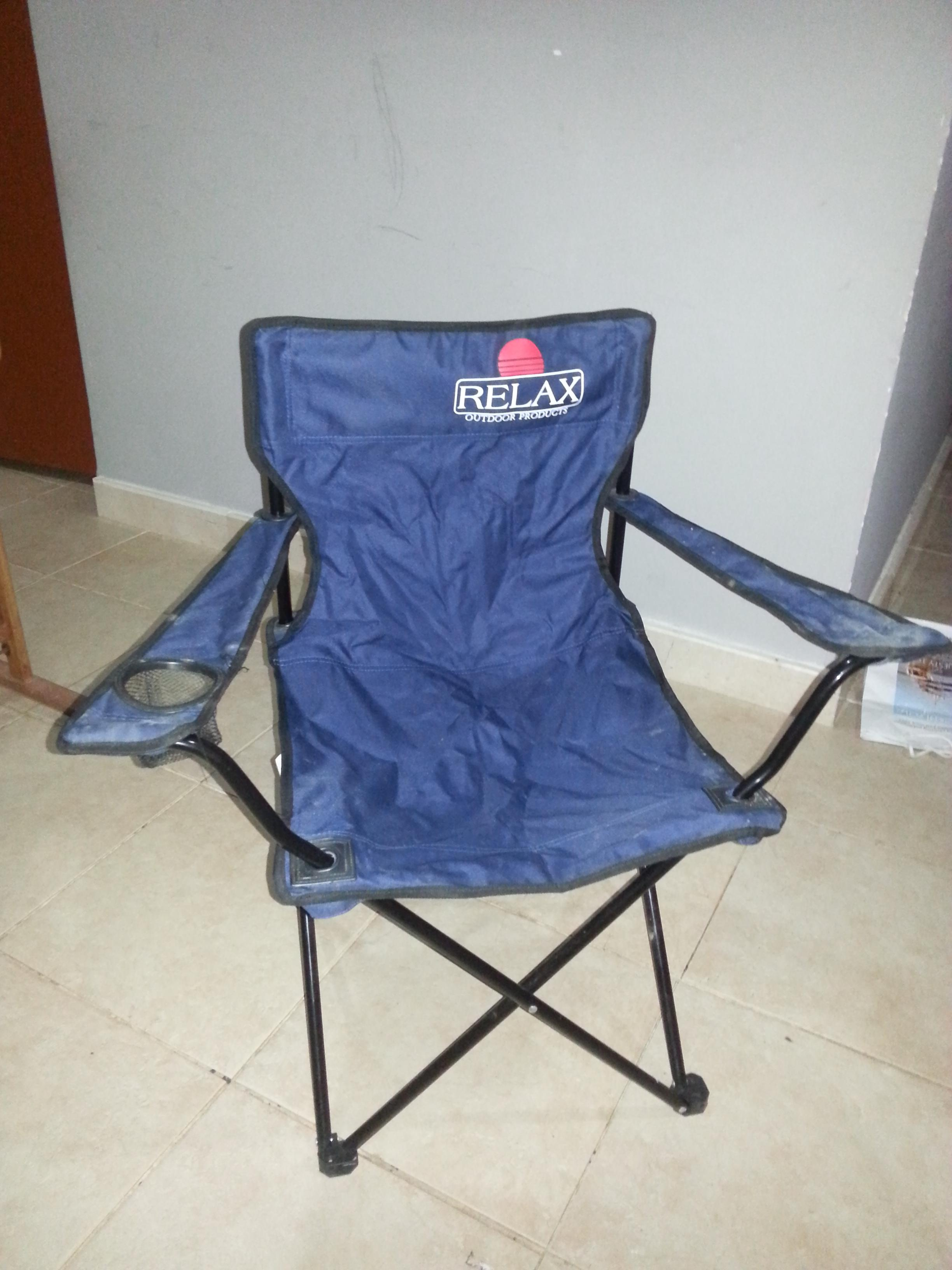 Where To Buy Beach Chairs Beach Chairs For Sale
